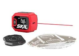 SKIL 1900 AA Digitale Wasserwaage mit Linienlaser