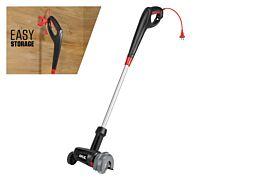 SKIL 0700 AG Elektrischer Fugenreiniger (Weedbuster)