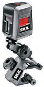 SKIL 0511 AA Lasernivelliergerät