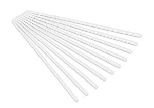 SKIL E3 A250 / LDPE Kunststoffschweißstäbe - 100 gr
