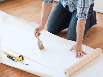 schritt f r schritt anleitungen. Black Bedroom Furniture Sets. Home Design Ideas